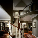 Check Out These Interior Design Tips Today!