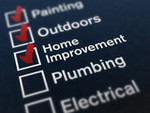 How To Live A Better Life By Making Home Improvements