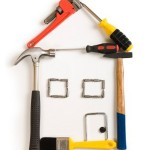 Easy Home Improvement Tips To Make The Most Of Your Living Space