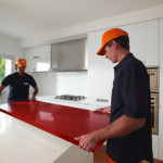 Your Guide To Life Changing Home Improvement
