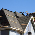 Roofing Made Simple In This Article
