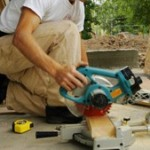 How Home Improvements Can Make Your Life Richer
