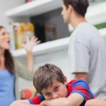 Guide to Telling the Children about the Divorce