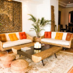 Traditional to Trendy: Indian Home Decor