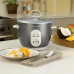 How to Choose the Right Rice Cooker