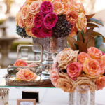10 Tried-And-True Wedding Flowers (and Why They're Great)