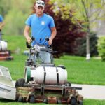 Selecting Your Landscaper Wisely