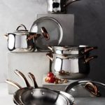 Choosing A Cookware Type To Suit You