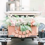 10 Things You Need to Do After Your Wedding Is Over