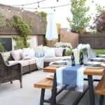 Types of Backyard Patios