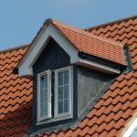 Tips to Maintain and Extend the Life of Your Roof