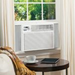 Signs It's Time to Call for Air Conditioner Repair