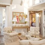 The Design Elements of Casual Elegance Decor