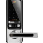 Electronic Door Lock – Technology Protection For Your Home