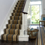 What Are the Best Carpets for the Home