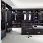 Benefits of Fitted Furniture at Home