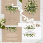 10 Most Common Wedding Invitation Mistakes Couples Make