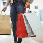How to Keep Materialism From Hurting Your Relationship