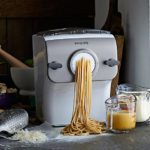 What to Look For in a Pasta Machine