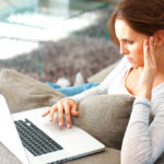 Returning to Work After Divorce? Remember These Resume Tips