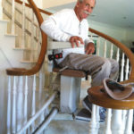 Stair Lifts – How Do They Work?