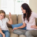 How to Deal With a Step Child Who Hates You