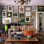 Eclectic Design: All You Need to Know
