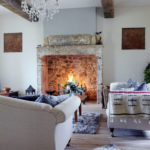 9 Quick Ideas to Make Your Home Winter Ready