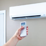 Selection and Installation – Air Conditioning Unit