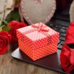 43 Of The Best Valentine's Day Gifts For Men