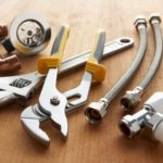 7 Basic Plumbing Tools That Every Do-it-Yourselfer Should Have
