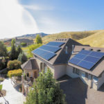 Solar Energy Pros and Cons – 7 Facts You Must Consider
