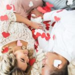 7 VALENTINES DAY IDEAS: HOW TO SURPRISE YOUR PARTNER?